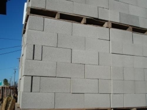 Concrete Masonry Unit : Concrete masonry unit in tucson az diggerslist